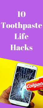 Hack Vending Machine With Cell Phone Classy 48 AWESOME LIFE HACKS THAT SHOULD BE ILLEGAL IPhone Hack Vending