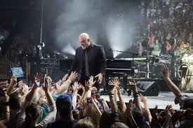 photo by mike colucci he s got a way billy joel performing at madison square garden on august 20 2016 in new york city the 20th of his ongoing