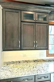 gray stained oak cabinets how to wash wood full size of light grey stain kitchen walls white rustic kitchen gray wood