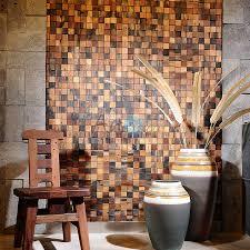 decorative wood wall tiles. Decorative Wood Wall Tiles
