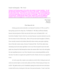 cover letter family essay example my family essay example family cover letter family essay examplesfamily essay example extra medium size