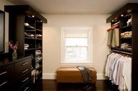 ikea closet lighting. Lighting Ideas For Your Closet HGTV With Regard To Walk In Decor 0 Ikea
