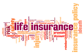 How To Understand Life Insurance Rates SelectQuote Blog New Select Quote Life