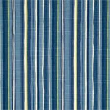 Small Picture 26 best Dena Home Fabric images on Pinterest Drapery fabric