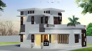 New Model House Design 2019 New Home Design 2019