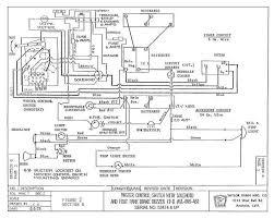Ezgo Battery Installation Diagram Yamaha Golf Cart Battery Diagram