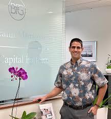 About Us   BFG Wealth Management LLC