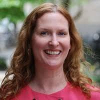 Carole Sizemore - Vice President, Total Rewards - Chobani | LinkedIn
