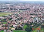 imagem de Rio+Claro+S%C3%A3o+Paulo n-13