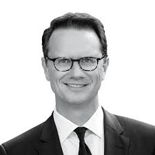 Peter Rice - Variety500 - Top 500 Entertainment Business Leaders |  Variety.com