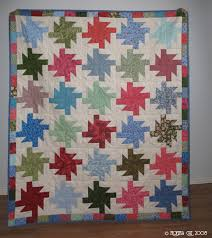 Tessellations Quilt by Momma-Cat on DeviantArt & Tessellations Quilt by Momma-Cat ... Adamdwight.com
