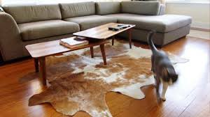 home design best choice of ikea cow rug in lovely ikea cowhide homes ikea cow