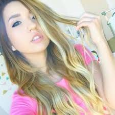 mia stammer hey i m mia my you channel is mammamiamakeup check t out please i m 18 and single introduce