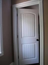 Doors: Bifold Doors Lowes | Sliding Closet Doors Lowes | Lowes ...