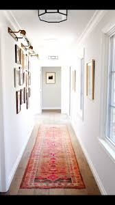 Image Decorating 20 Best Ideas Of Hall Runners And Matching Rugs Guaranteed No Stress Foyer Ideas With Stairs Top Main Entrance Foyer Rug Ideas Small Foyer Rug Ideas