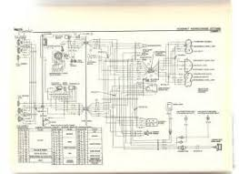 1963 corvair ignition diagram wiring schematic intaihartanah com 65 Chevy Truck Wiring Diagram 1966 chevy truck wiring diagram corvair wire diagrams 1965 impala wiring diagram 1969 nova wiring diagram 65 chevy truck wiring diagram horn