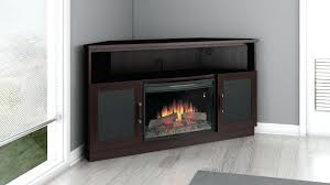 fireplace tv console brilliant marvelous corner electric fireplace stand media console on electric stand prepare fireplace
