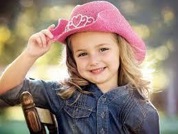 stylish cute baby beautiful smiling hd wallpapers free