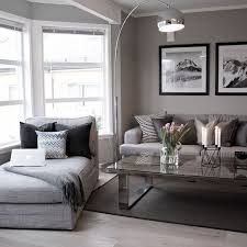 corner living room furniture. the 25 best living room corners ideas on pinterest corner shelves and small storage furniture e