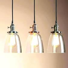 hand blown glass pendants jewelry for pendant lights australia italian lighting