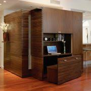traditional hidden home office. Traditional Hidden Home Office. Computer Screen Office Contemporary With Stool T