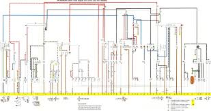 best of vw wiring diagram online irelandnews co VW Bus Wiring Diagram vw wiring diagram online copy wiring a 1974 vw karmann ghia diagram and key