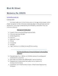Personal Skills To Put On A Resume Free Resume Example And