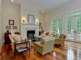 interior design interior design charlotte nc home design ideas