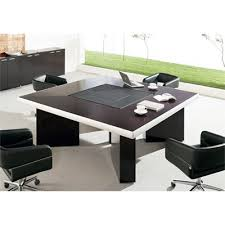 clearance office furniture free. Freech Contemporary Conference Table Clearance Office Furniture Free V