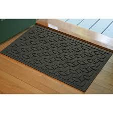 kitchen floor mats comfort mat anti fatigue runner costco for trucks luxe theutic rug sets accent rugs novaform truck carpet heavy duty