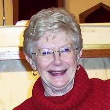 Brenda Maloney Obituary (2016) - Auburn, MA - Worcester Telegram & Gazette