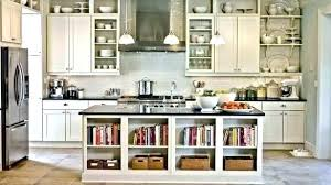 best kitchen cabinets online. Kitchen Cabinets Online Design Staggering Cabinet Tool Popular Kitchens Best Amazing