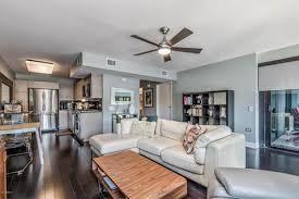 new home interiors phoenix az. $239,000 new home interiors phoenix az t
