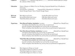 Sweet Ideas Resume Examples Word 13 Template Samples Of Eviction