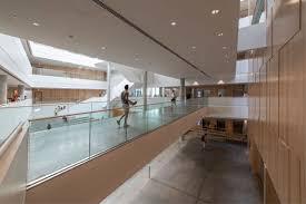 Kzf Design Studio University Of Cincinnatis Lindner College Of Business