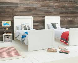 kids bunk bed. Clever Clogs Kids\u0027 Bunk Bed Kids
