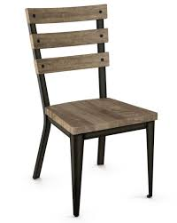 dining chairs design wood. large size of :breathtaking metal and wood dining chair frame chairs 2 home design impressive