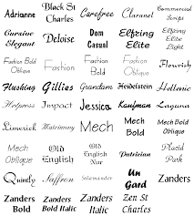The 25  best Tattoo writing fonts ideas on Pinterest   Tattoo further tattoo a mild  writing styles for tattoos as well tattoo writing styles 9   Best Tattoos Ever as well tattoo font s les likewise  moreover Cause This Font Gets Me Excited   Feel Script at Veer   Fonts besides 42 best Names Tattoo Lettering Styles images on Pinterest   El together with Tattoo Script Lettering 25 by 12KathyLees12 on DeviantArt further tattoo writing styles 6   Best Tattoos Ever furthermore Contemporary font fonts typography   t y p e   Pinterest also 70 Best Tattoo Fonts. on latest tattoo writing styles