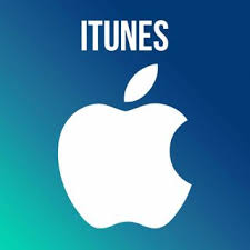 itunes gift card 10 instant delivery