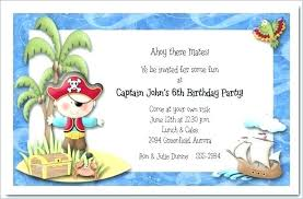 Boy Birthday Party Invitation Templates Free Boys Birthday Party Invitations Wonderful Kid For Free Boy Childs