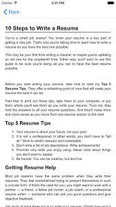Resume Ideas Stunning How To Write Proper Resume 48 How To Write A Proper Resume Idea R