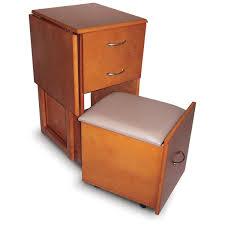 space saver desks home office. Modern Space Saver Desks Home Office O