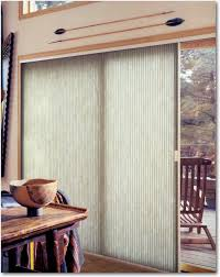 normancellular vertical blinds shades shutters