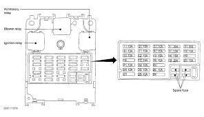 trailer wiring diagram nissan titan inspirationa 2008 nissan sentra 2003 Nissan Altima Fuse Box Diagram trailer wiring diagram nissan titan inspirationa 2008 nissan sentra fuse box 2007 nissan sentra fuse box