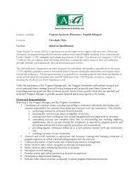 Job Description-program assistant edit 5 12 14-page-0 ...