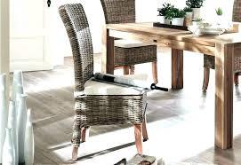 indoor wicker furniture set indoor wicker furniture sets wicker chairs indoor indoor wicker dining chairs dining room wicker chair with indoor wicker sofa