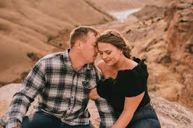 Bonnie Shilling and Logan Chidester 's Wedding Website - The Knot