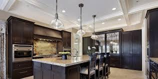 Tile Backsplash Behind Bathroom Vanity Decoration And Simply Home Simply Home Design