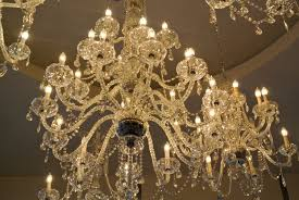 full size of the allure of crystal chandelier house appeal pretty chandeliers on hanging light colored