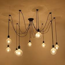 home room lighting ceiling lights chandeliers